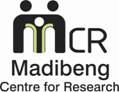 Madibeng Centre For Research